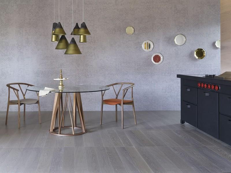 Table Salle Manger De Design Italien En 27 Ides Exclusives