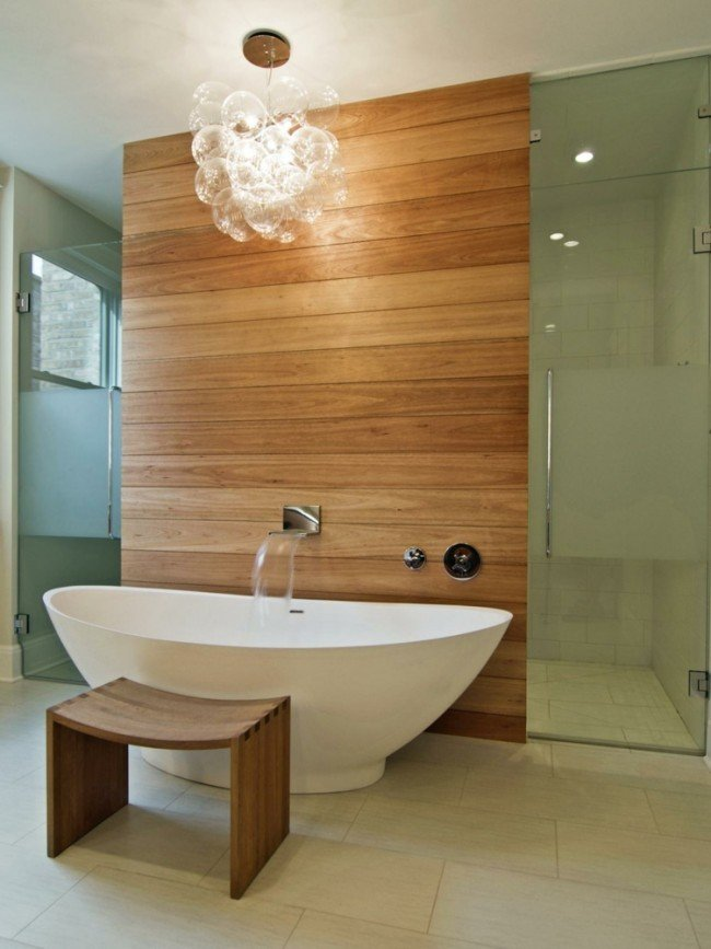 carrelage imitation lambris. carrelage salle de bain intrieur ... - Carrelage Imitation Bois Salle De Bain