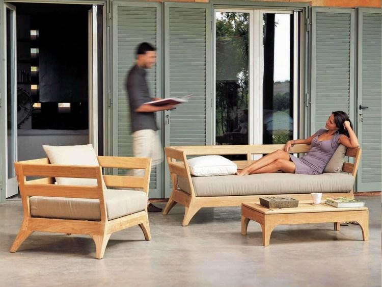 S Decoration Mobilier Meubles Salon Jardin Moderne Collections Design