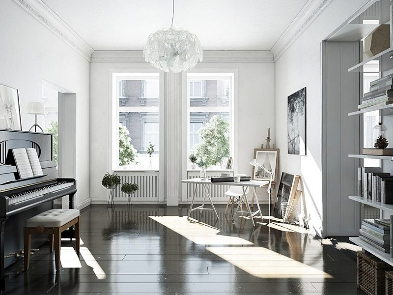Dramatique meuble bureau tiroir remodelage u belles idées de