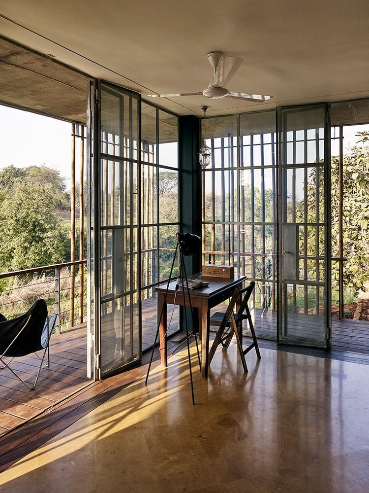 Maison Villa Plafond Platre Moderne - Décoration de maison idées de ...