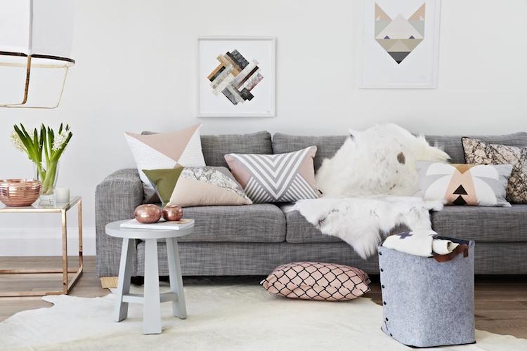 decoration scandinave 20 idees qui