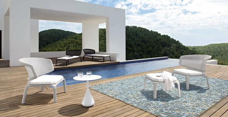 Salon Jardin Bas C Discount - Décoration de maison idées de design d ...