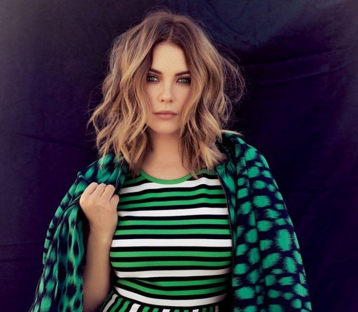 coupe-carré-fake-bob-plongeant-long-ashley-benson
