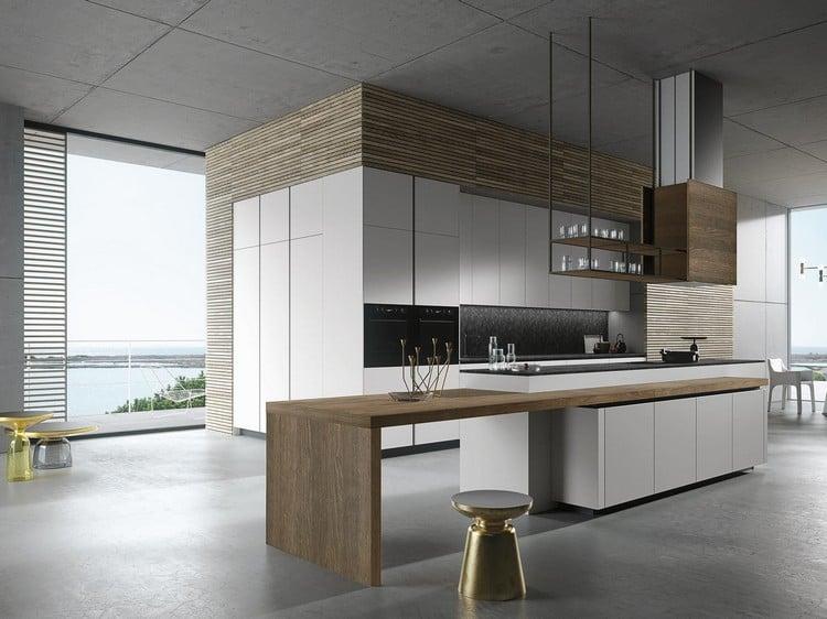 Cucine Torchetti Moderne