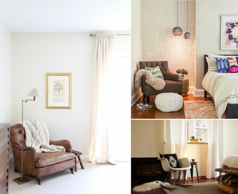 free coin de lecture dans la chambre ides sur les meubles et la dcoration with ciel de lit