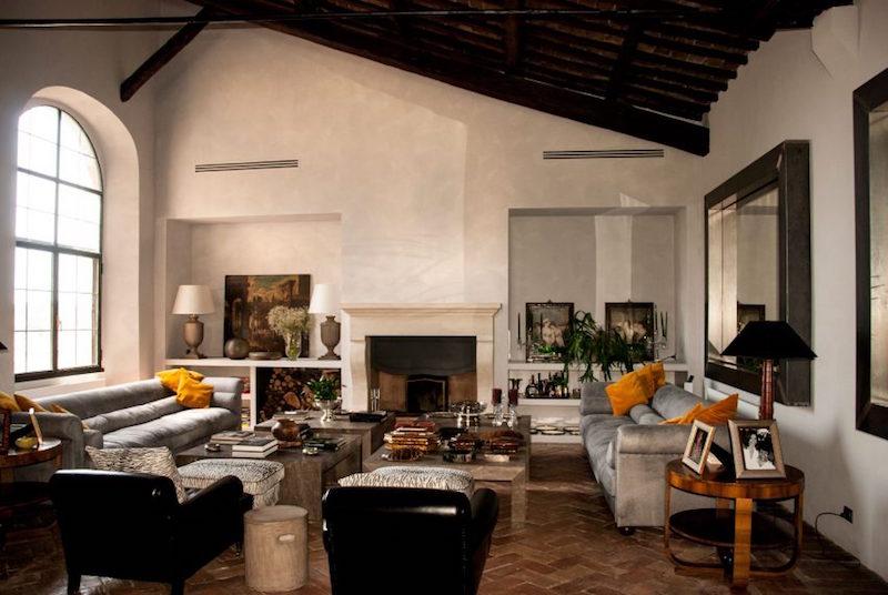 Interieur Maison Original