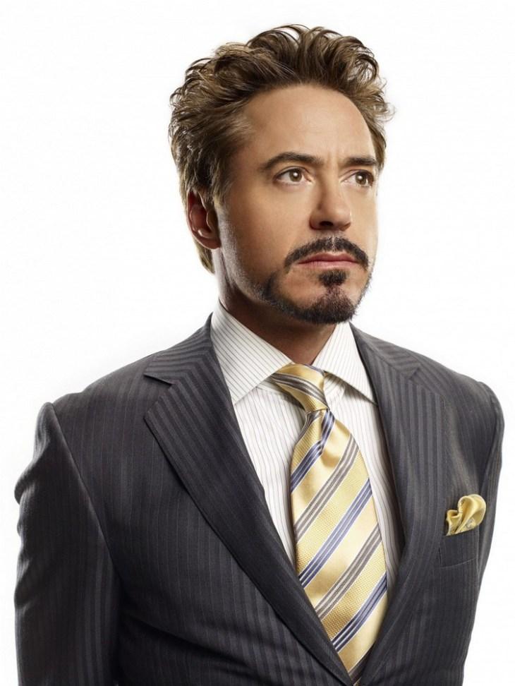 idée-style-barbe-jeune-barbe-ancre-balbo-Robert-Downey-Jr