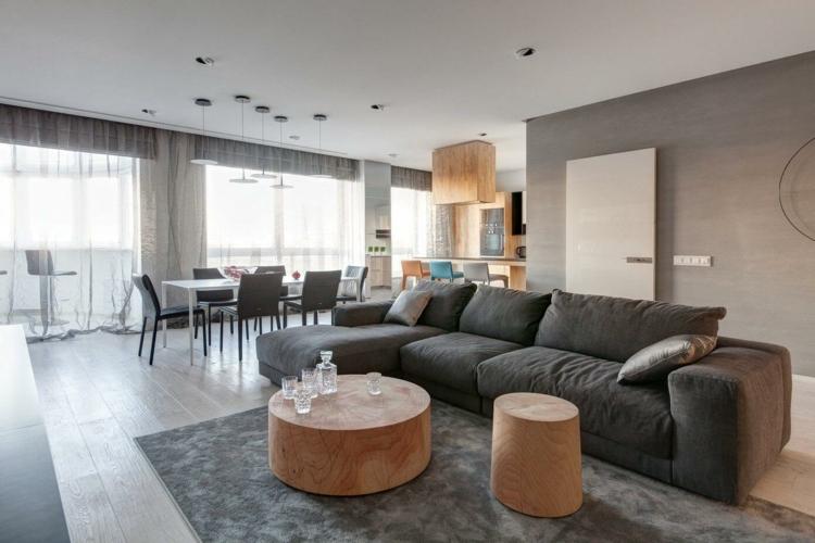 Stunning Table De Jardin Bois Blanc Gallery - Amazing House Design ...