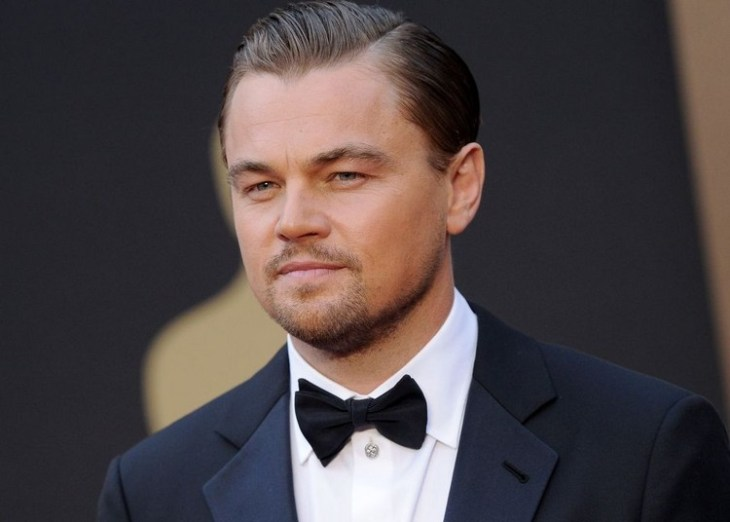 style-barbe-tendance-2016-bouc-Leonardo-DiCaprio