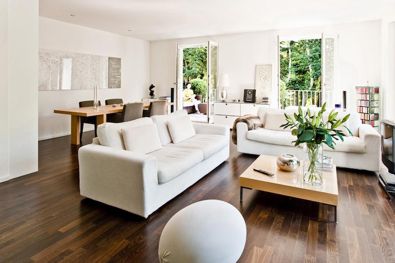 design your livingroom best free home design idea