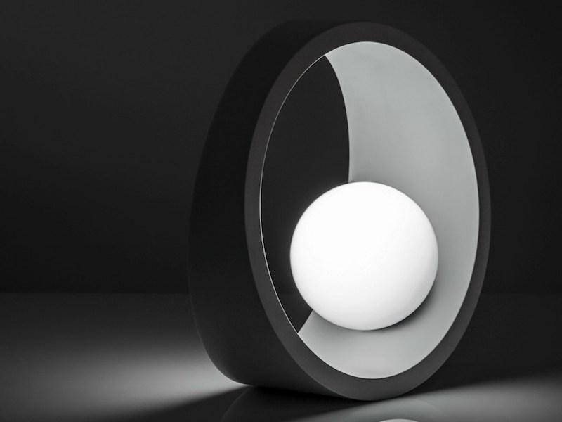 Lampe De Chevet Design 20 Luminaires Modernes Brillant