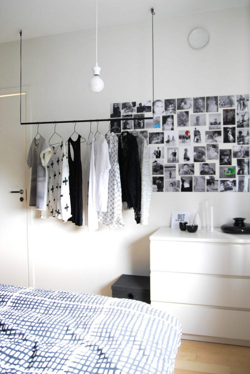 Habitacion Matrimonio Ikea