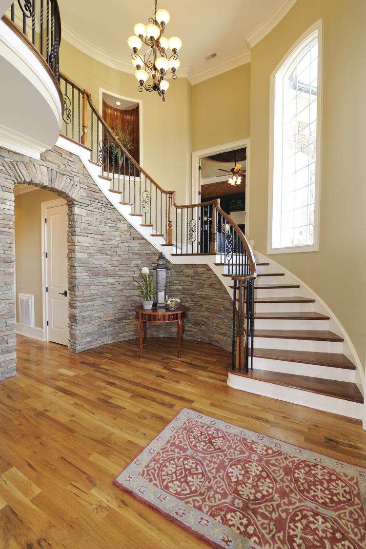 cheap hall dentre accueillant ides de dcoration mobilier et amnagement with tapis pour couloir d entre