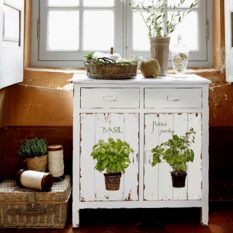 relooker armoire ancienne en 30 idees