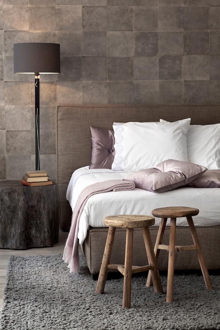 Slaapkamer Ideeen Geel