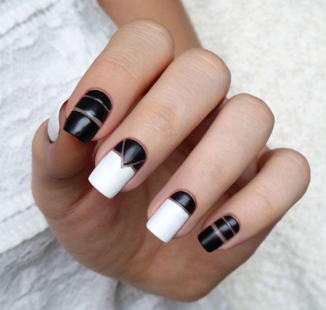 Nails Diy And Nail Art Image