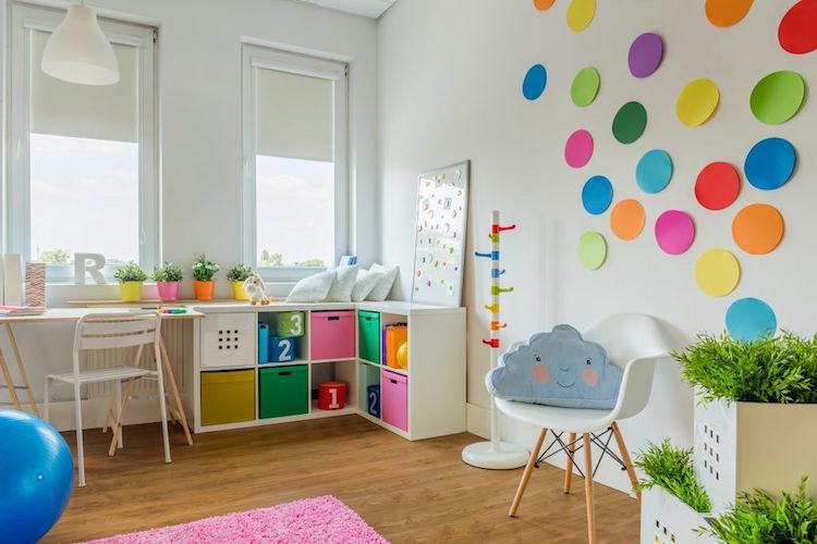rangement jouets pour enfants car etre