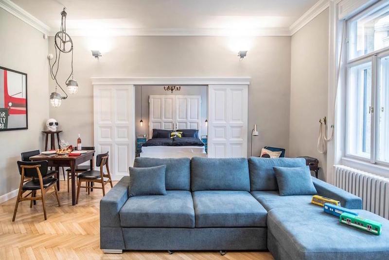 Comment Meubler Un Salon Carre. comment meubler un salon carré ...