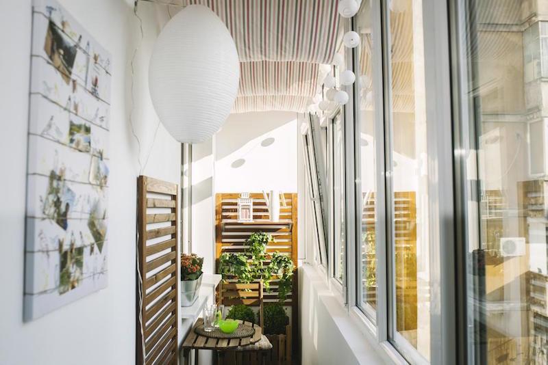 Comment meubler un petit studio de 20 m ou 30 m  Astuces en photos