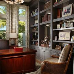 Colour Scheme Ideas Small Living Room Virtual Idées Déco En Couleur Acajou- Le Brun Rougeâtre N'est Pas ...