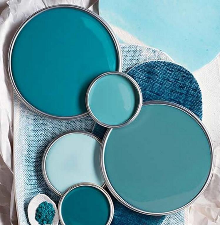 bleu canard avec quelle couleur nuances bleu canard avec quelle couleur pour un interieur deco