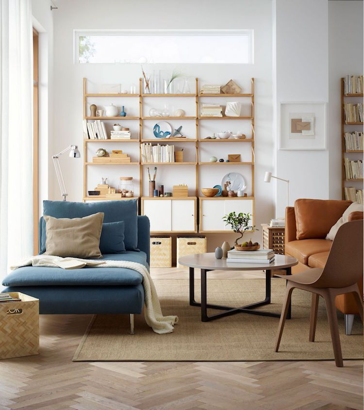 catalogue ikea 2018 revue des top