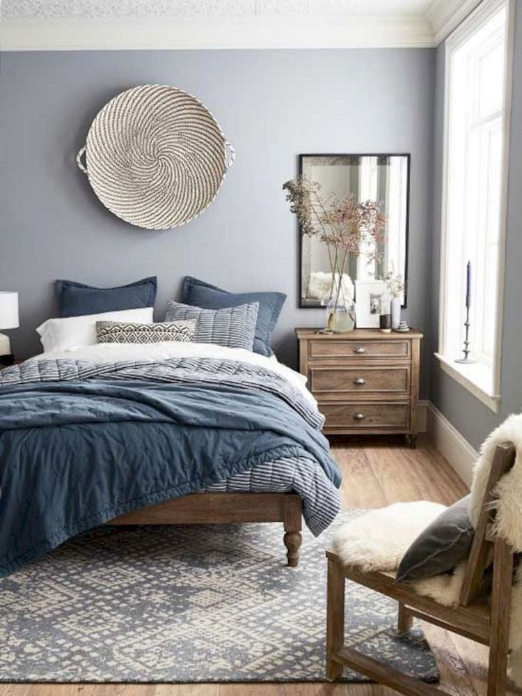decoration chambre adulte idees couleurs materiaux tendance decoration chambre adulte inspiree par les top idees sur pinterest