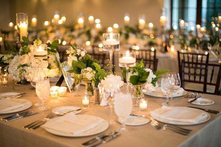 alors rendez vous au salon mariage et reception du 9 au 11 novembre 2018