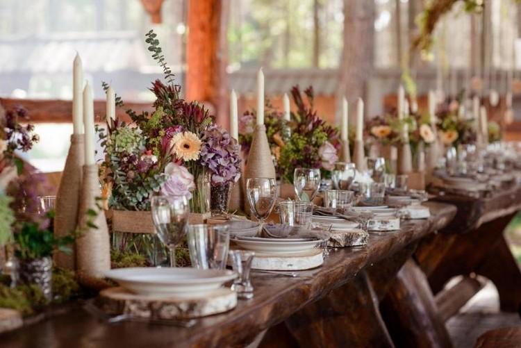 Tavoli Per Sala Da Pranzo