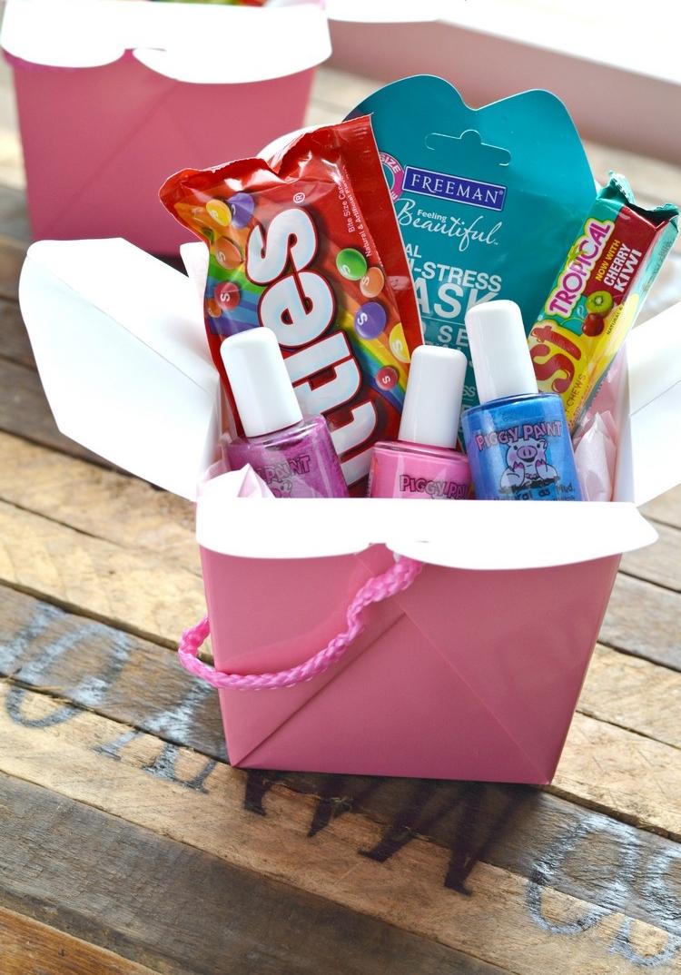 Idee Cadeau Fille 12-14 Ans : cadeau, fille, 12-14, Idée, Cadeau, Fille, Propositions, Personnalisées, Uniques, Copier, Vite!