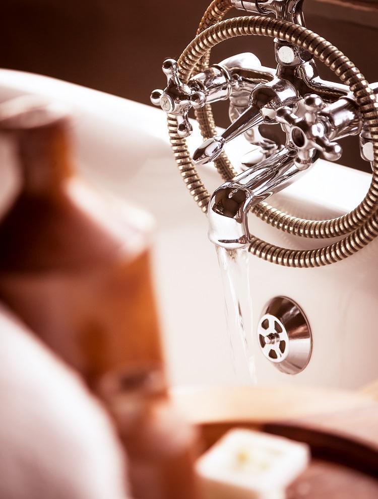 robinet melangeur ou mitigeur lequel