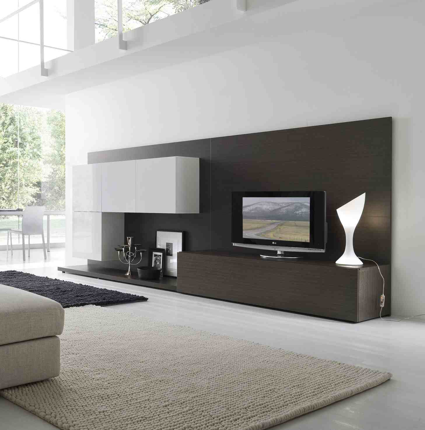 living room contemporary interiors how to decorate a small long narrow interior design and furnishings minimalistic furnishings1