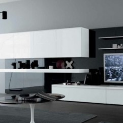 Modern Interior Design Living Room Black And White Traditional Furniture 33 Astonishing Minimalist Designs Ideas 18 32