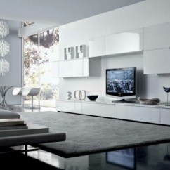 Modern Minimalist Living Room Wall Mirror Design For 33 Astonishing And Interior Designs Ideas