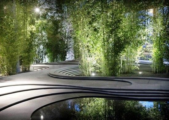 70 bamboo garden design ideas  how to create a
