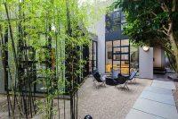 70 bamboo garden design ideas  how to create a ...