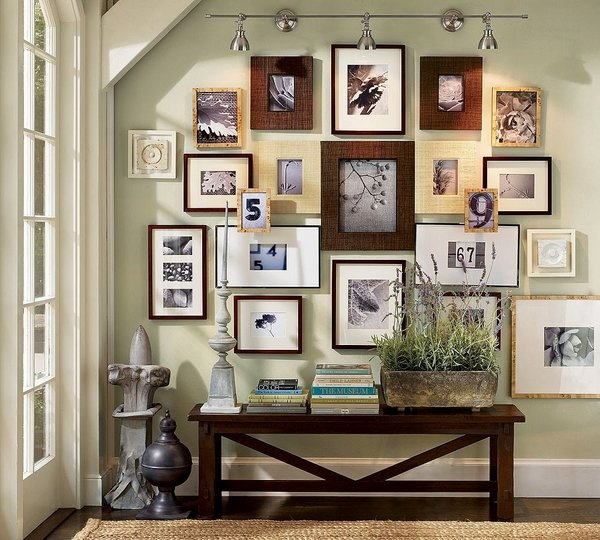frames for living room walls false ceiling designs pictures how to arrange a photo wall tips and creative ideas decoration picture interior design with