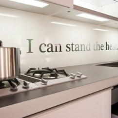 Modern Kitchen Backsplash The Honest Coupon Designs Nice Ideas And Alternatives With Tiles
