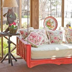 Cedar Rocking Chairs Thayer Coggin Chair The Porch Swing For Garden And Veranda - Fabulous Furniture
