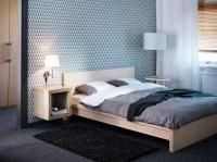 Inviting comfort in the bedroom with 2014 IKEA bedroom ...