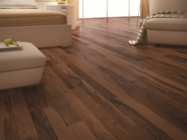 Pros and cons of hardwood vs laminate floors  what we