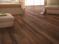 Pros and cons of hardwood vs laminate floors  what we ...