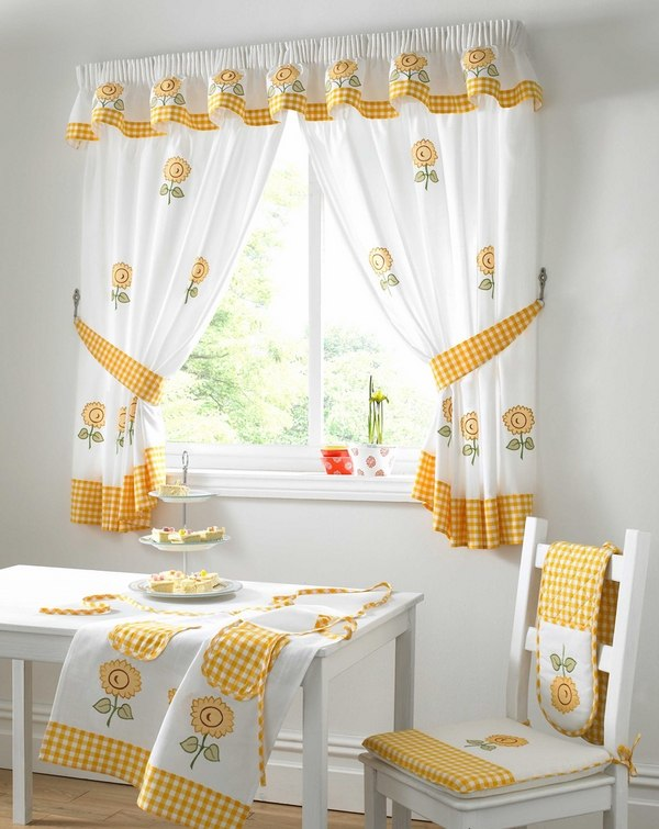50 window valance curtains for the