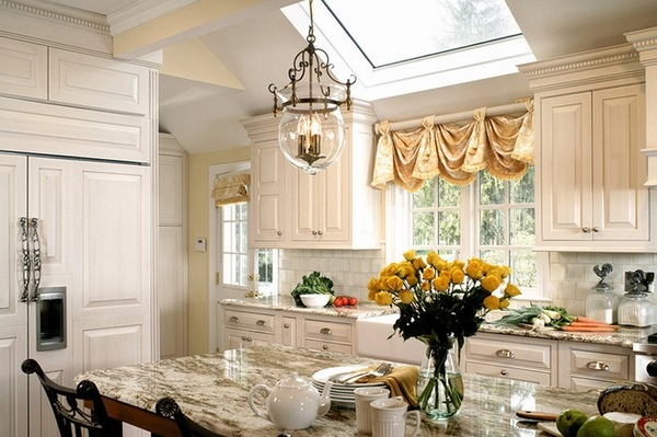 kitchen window valances utah remodel 50 valance curtains for the interior design of your home