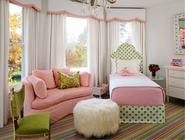 50 window valance curtains for the interior design of your home custom window valances bedroom