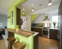 Cork and cork flooring ideas - the many advantages of the ...