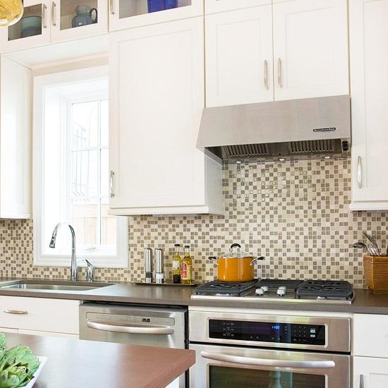 65 kitchen backsplash tiles ideas tile