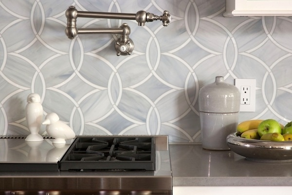 modern kitchen backsplash portable island with stools 65 tiles ideas tile types and designs