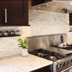Backsplash Ideas For Small Kitchen Sink Cabinet 65 Tiles Tile Types And Designs